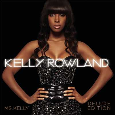 シングル/This Is Love (Album Version)/Kelly Rowland