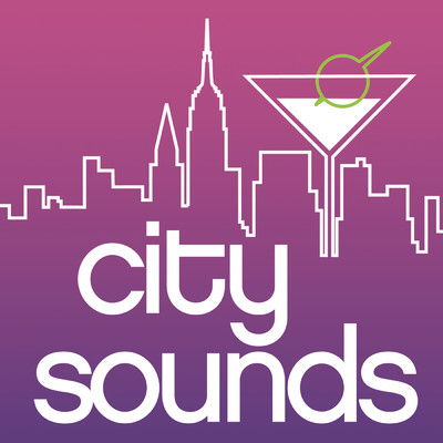 アルバム/City Sounds (Clean)/Various Artists