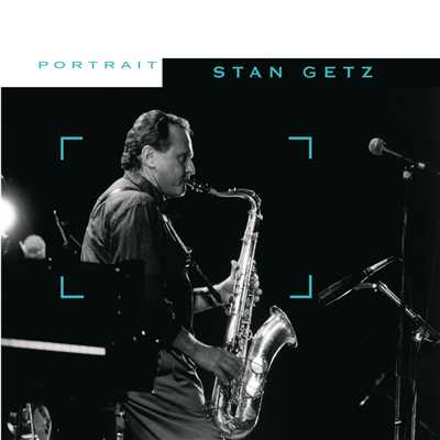 シングル/Misty/Bill Evans/Stan Getz