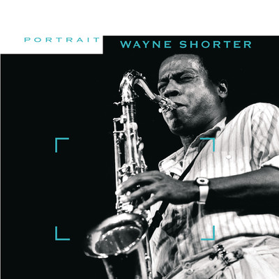 シングル/Mahogany Bird (Album Version)/Wayne Shorter