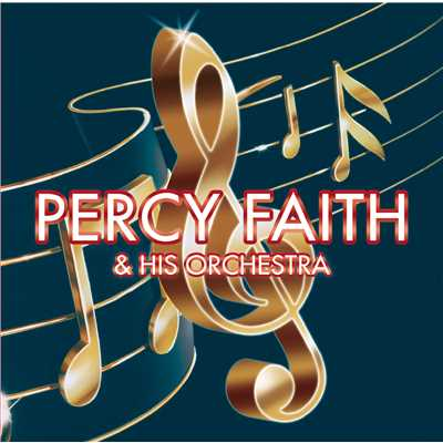 "シングル/The Theme from ""A Summer Place""/Percy Faith & His Orchestra"
