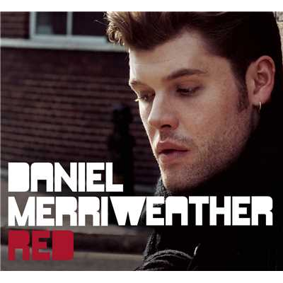 Red/Daniel Merriweather