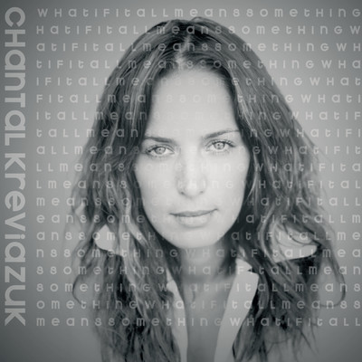 シングル/Feels Like Home/Chantal Kreviazuk