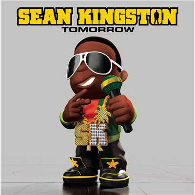 シングル/Island Queen (Album Version)/Sean Kingston