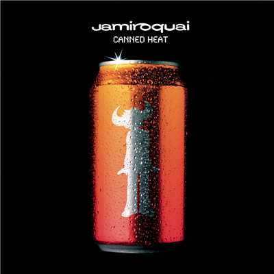 アルバム/Canned Heat/Jamiroquai