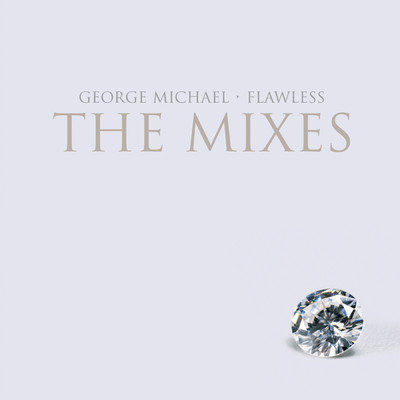 アルバム/Flawless (Go to the City)/George Michael
