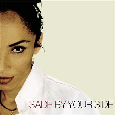 アルバム/By Your Side/Sade
