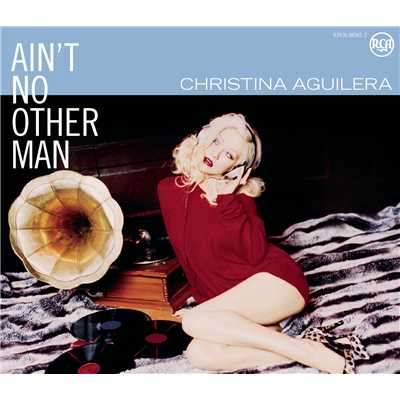 アルバム/Ain't No Other Man/Christina Aguilera
