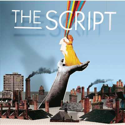 We Cry/The Script