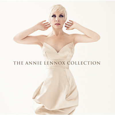アルバム/The Annie Lennox Collection/Annie Lennox