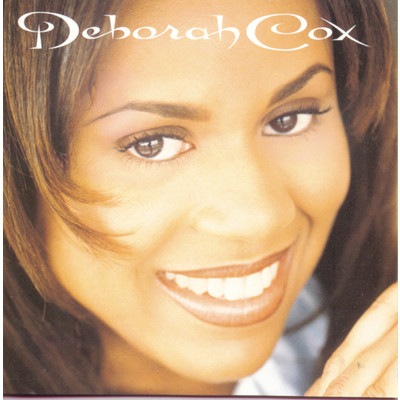 It Could've Been You/Deborah Cox