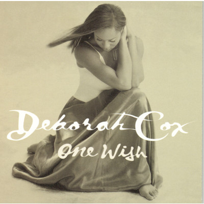 Nobody's Supposed to Be Here (Dance Mix)/Deborah Cox