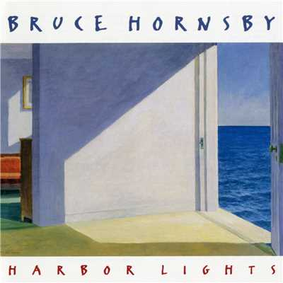 シングル/China Doll/Bruce Hornsby