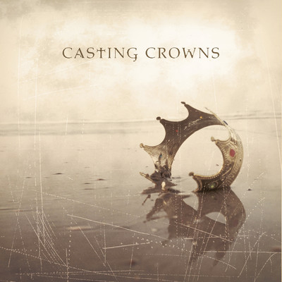 シングル/Who Am I/Casting Crowns