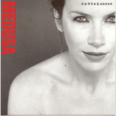 シングル/Waiting In Vain/Annie Lennox