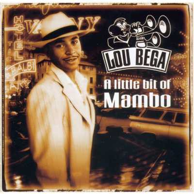 シングル/Mambo No. 5 (A Little Bit of...)/Lou Bega