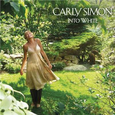 シングル/Love of My Life/Carly Simon