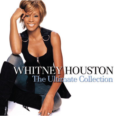 If I Told You That (Radio Edit) feat.George Michael/Whitney Houston