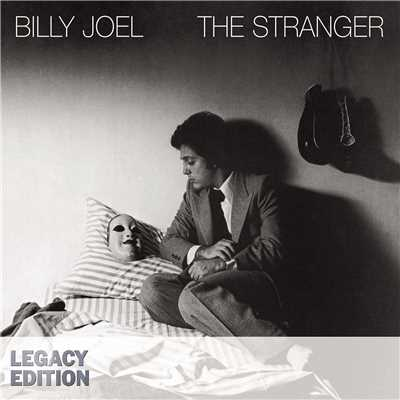 アルバム/The Stranger (Legacy Edition)/Billy Joel