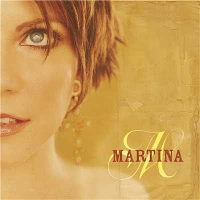 シングル/In My Daughter's Eyes/Martina McBride