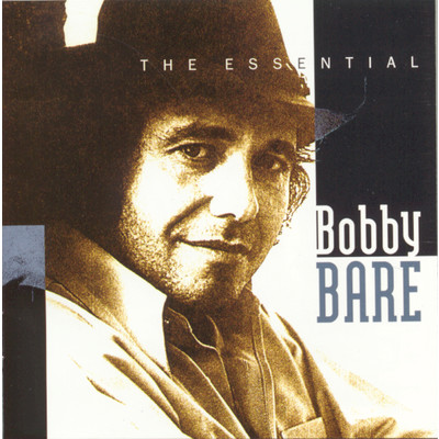 Bobby Bare with Jeannie Bare