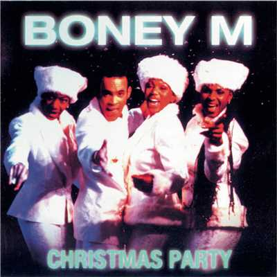 シングル/When a Child Is Born/Boney M.