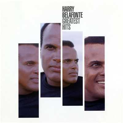 シングル/I'm Just a Country Boy/Harry Belafonte