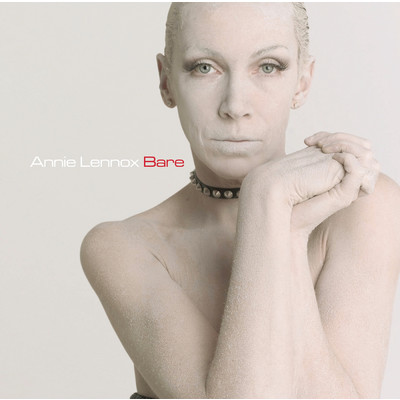 シングル/Oh God (Prayer)/Annie Lennox