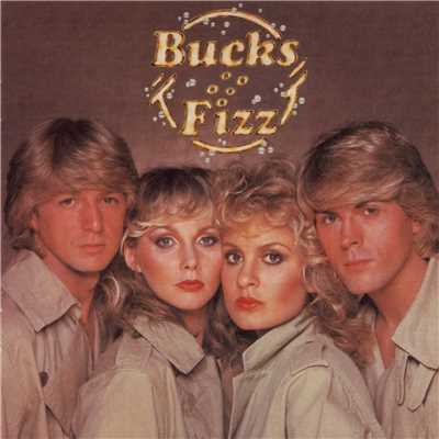 Love In A World Gone Mad/Bucks Fizz