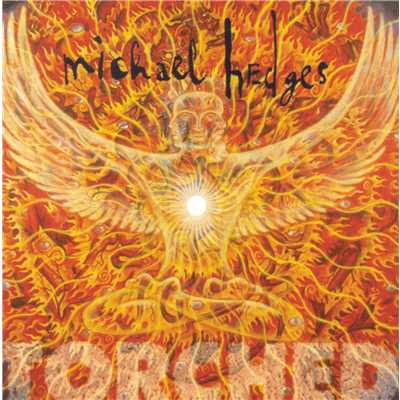 アルバム/Torched/Michael Hedges