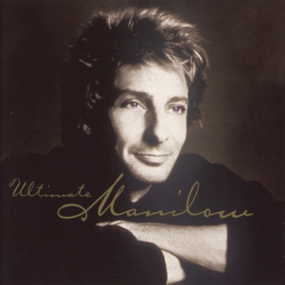 I Write the Songs/Barry Manilow