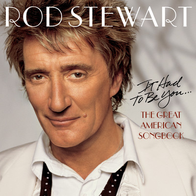 The Very Thought Of You/Rod Stewart
