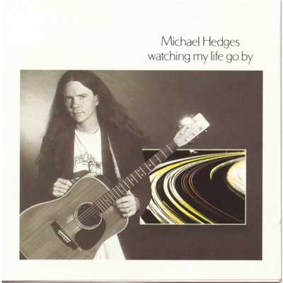 シングル/Running Blind/Michael Hedges