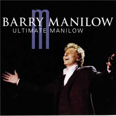The Old Songs/Barry Manilow