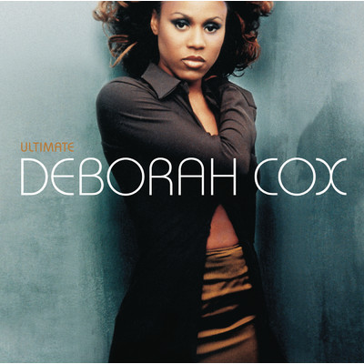 シングル/It Could've Been You (Mass Avenue Hip Hop Remix)/Deborah Cox