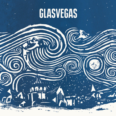 シングル/S.A.D. Light/Glasvegas