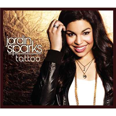 シングル/Tattoo (Prof & Monk Remix)/Jordin Sparks