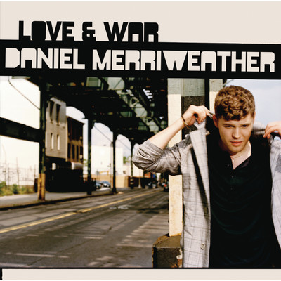 Could You/Daniel Merriweather