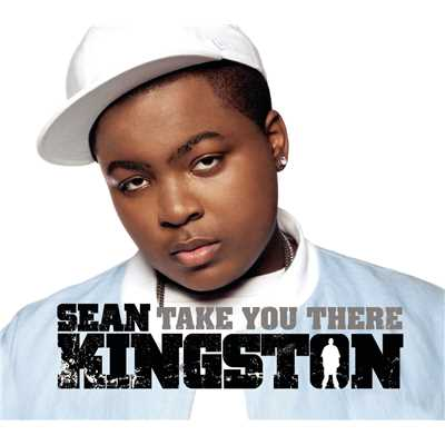 アルバム/Take You There/Sean Kingston