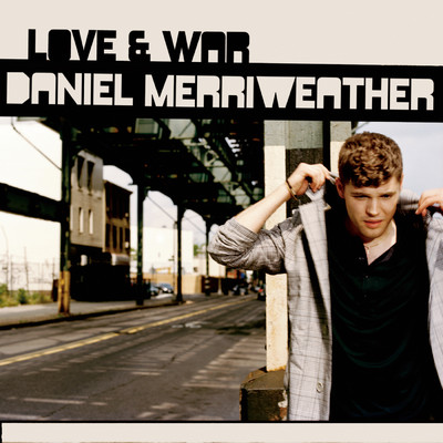 Impossible/Daniel Merriweather