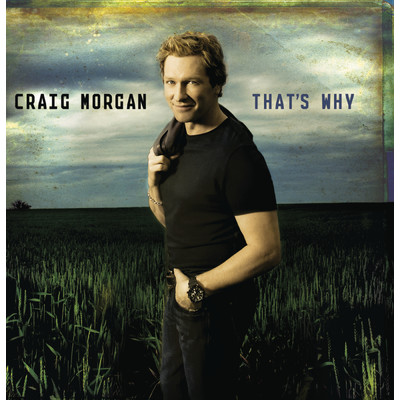 シングル/This Ain't Nothin'/Craig Morgan