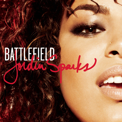 シングル/Walking On Snow (Main Version)/Jordin Sparks