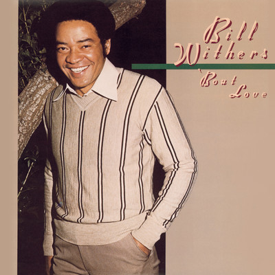 シングル/Love/Bill Withers