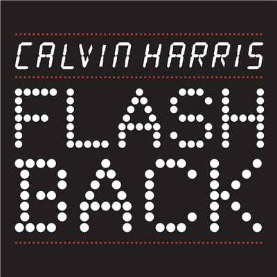 アルバム/Flashback/Calvin Harris