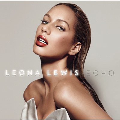 シングル/Happy/Leona Lewis