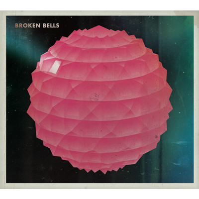 シングル/Trap Doors/Broken Bells