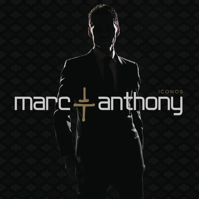 シングル/Almohada (Album Version)/Marc Anthony