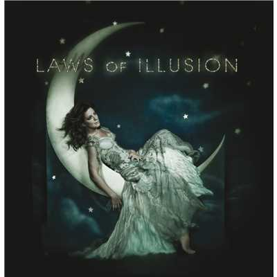アルバム/Laws Of Illusion/Sarah McLachlan