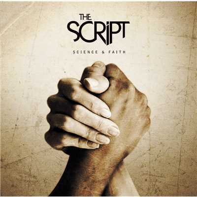 アルバム/Science & Faith/The Script