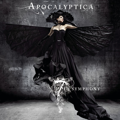 アルバム/7th Symphony (Deluxe Version)/Apocalyptica